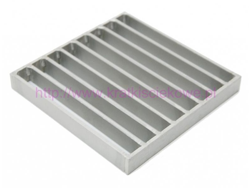 stainless_steel_square_floor_gully_with_side_outlet2