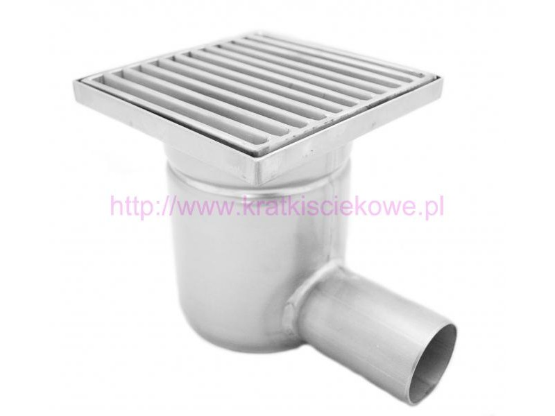 stainless_steel_square_floor_gully_with_vertical_outlet2_1