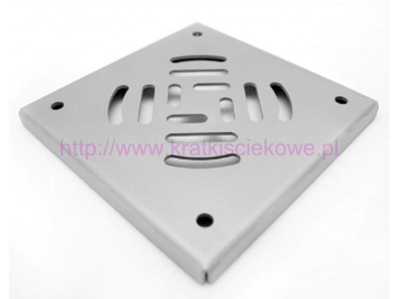 stainless_steel_square_floor_gully_with_vertical_outlet3