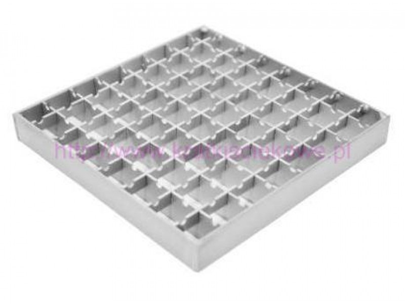 stainless_steel_square_floor_gully_with_vertical_outlet_1